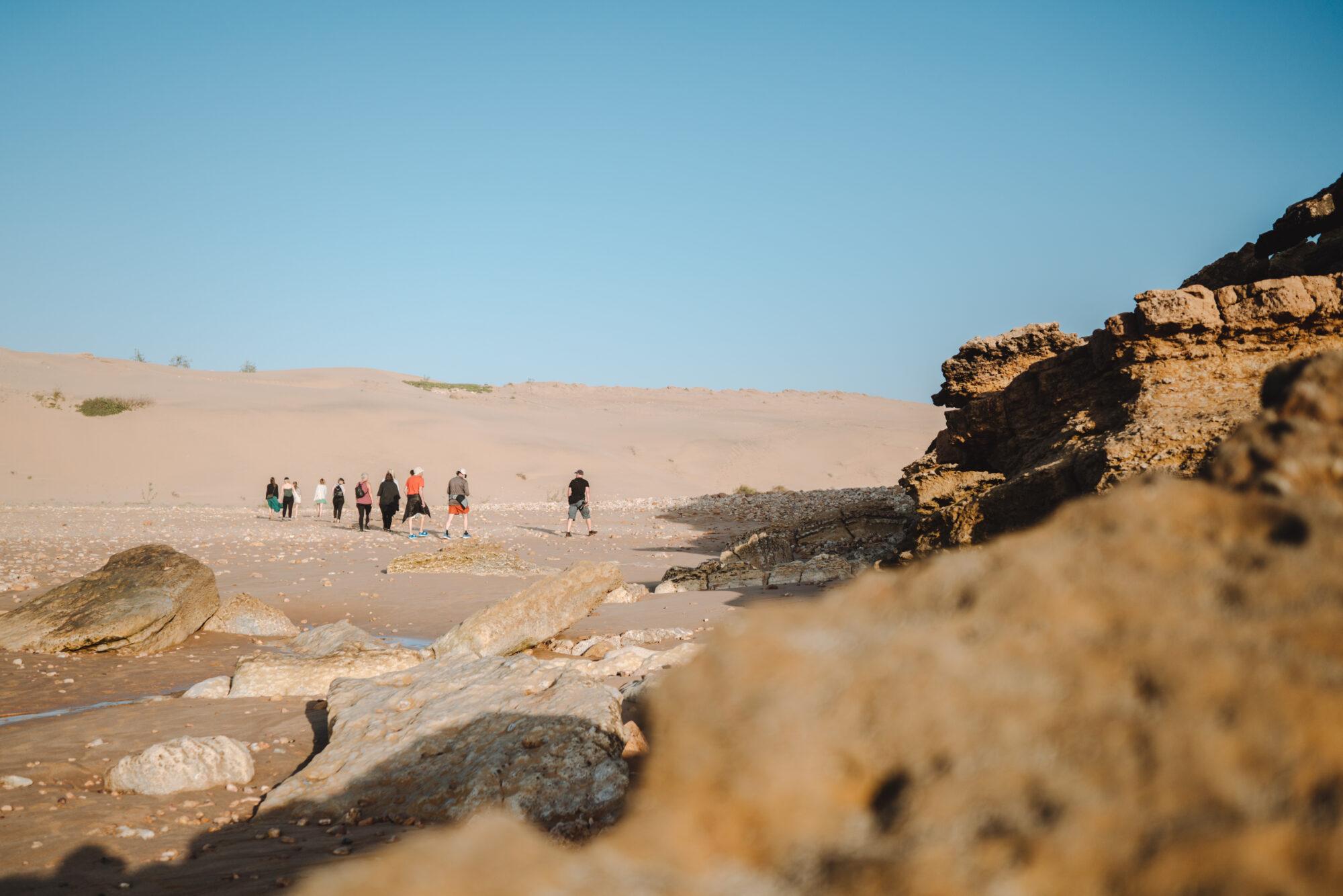 Marokko_CWS_258